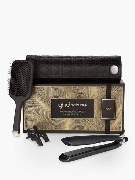Heavenly Hair Ghd Gift